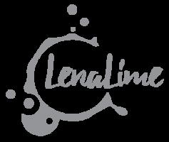LenaLime